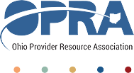 Ohio Provider Resource Association
