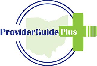 ProviderGuide Plus