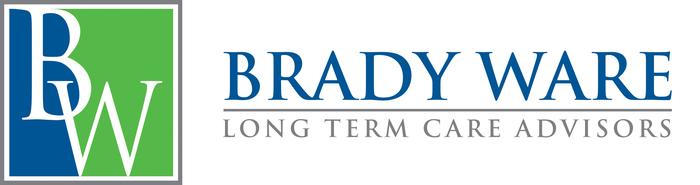 Platinum Sponsor: Brady Ware & Company