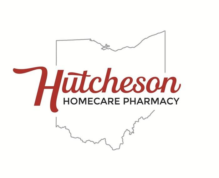 Session Sponsor Hutcheson