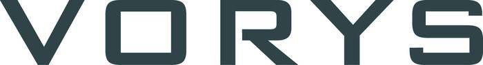 Platinum Sponsor: Vorys