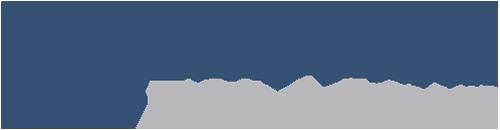 Gold Sponsor: INSocial Risk Advisors