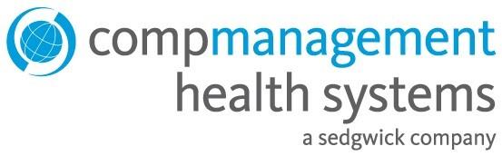 Advocate Sponsor: CompManagement Health Systems