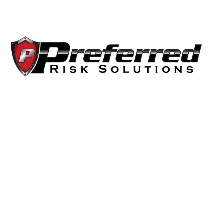 Advocate Sponsor: Preferred Risk Solutions