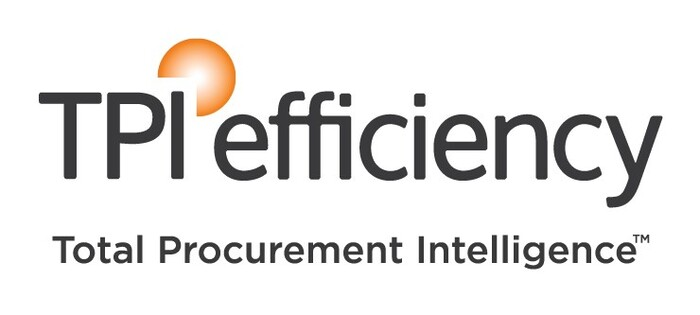 Keynote Sponsor: TPI Efficiency Consulting