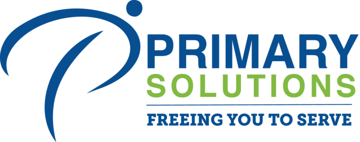 Advocate Sponsor: Primary Solutions