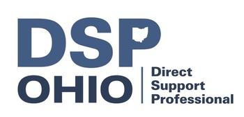 DSPOhio Logo