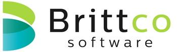 Platinum Sponsor: Brittco