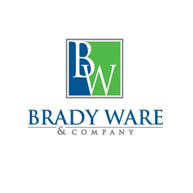 Brady Ware & Company Session Sponsor