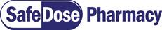 Safedose Session Sponsor