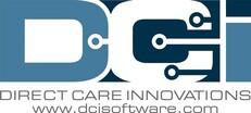 Direct Care Innovations Keynote Sponsor