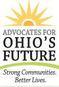 Advocates for Ohio's Future (AOF)