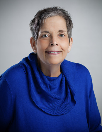 Lynne Urbanski, Executive Director